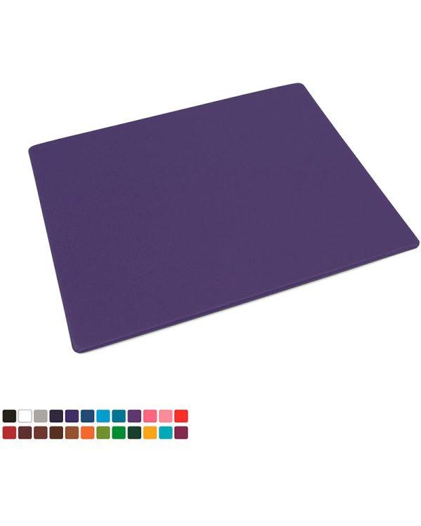 Desk Pad Or Place Mat In Belluno