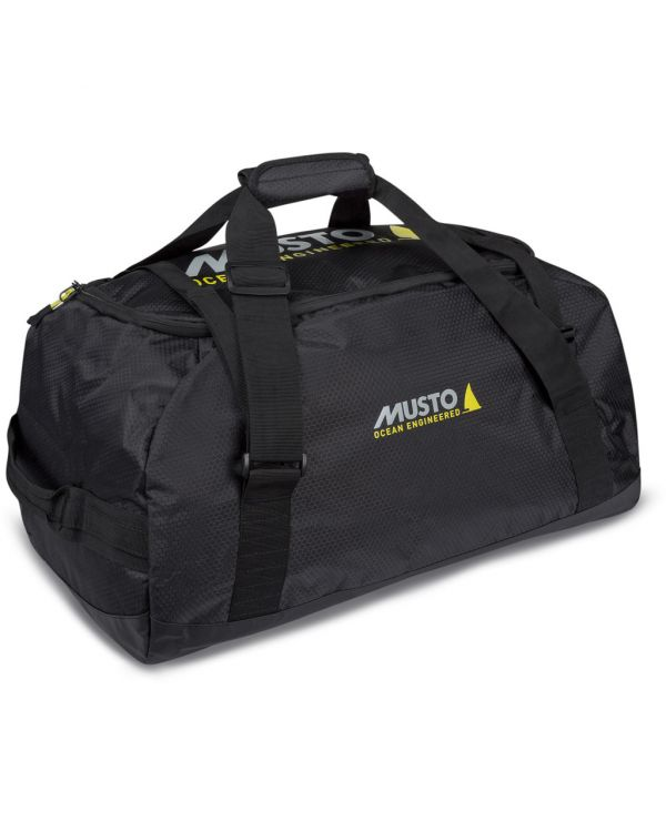 Musto ESS Holdall 65L
