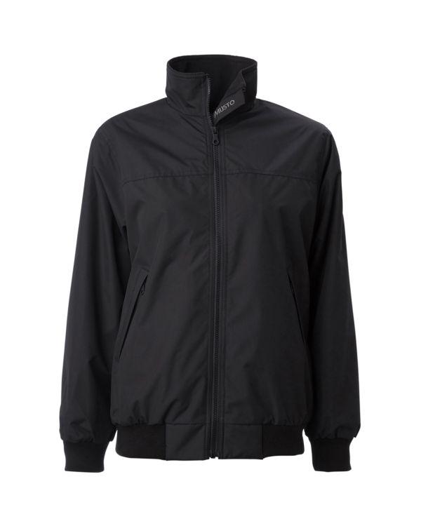 Musto Women's Classic Snug Blouson Jacket