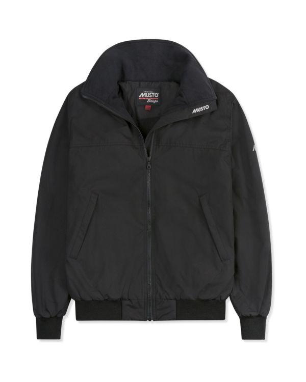 Musto Men's Classic Snug Blouson Jacket