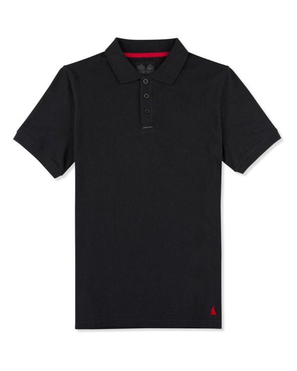 Musto Men's Pique Polo Shirt
