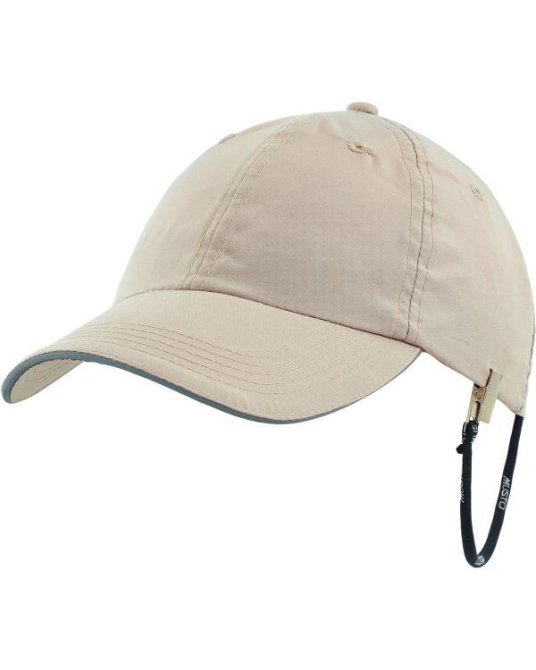Musto Corporate Fast Dry Cap