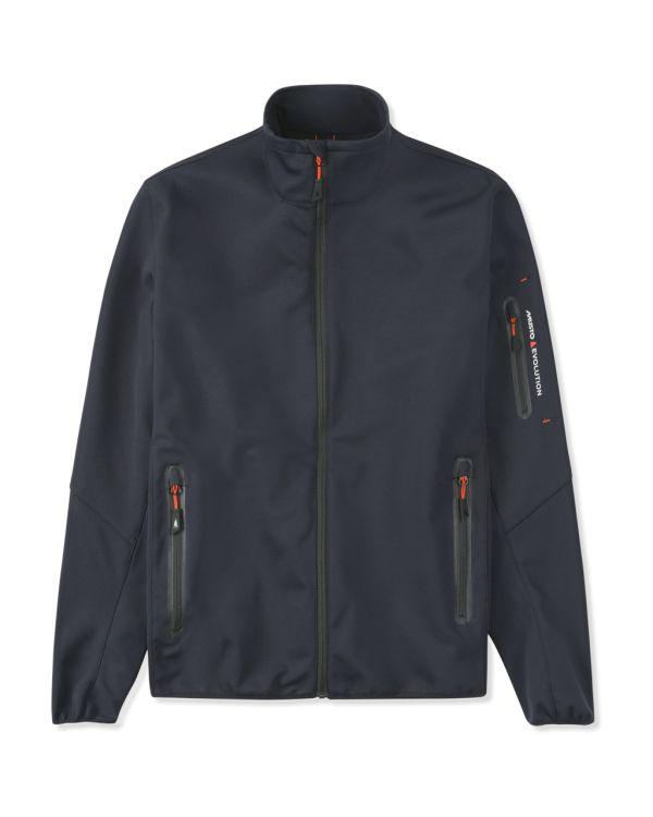 Musto Men's Crew Softshell Jacket
