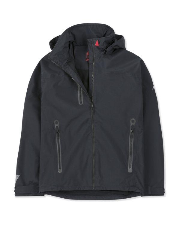 Musto Sardinia BR1 Jacket
