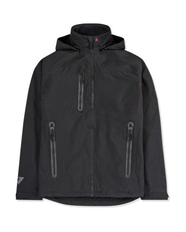 Musto Corsica BR1 Jacket