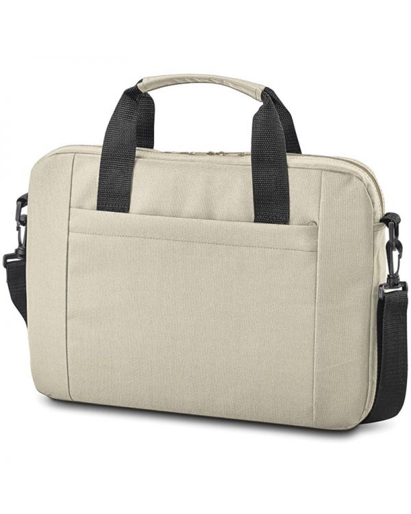 Metz Laptop Bag