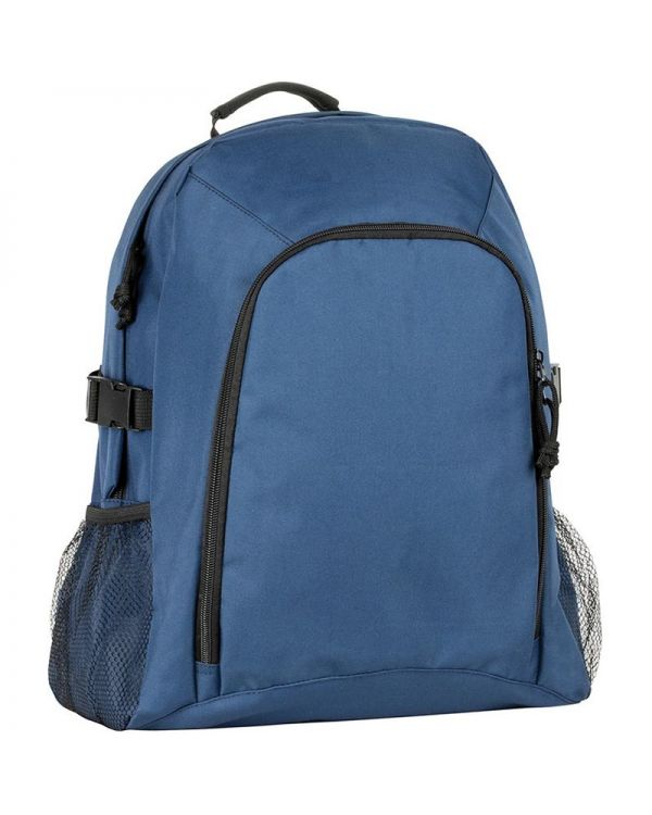 Chillenden RPET Business Backpack