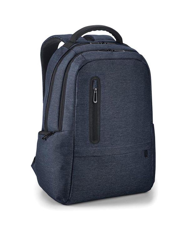 Boston Laptop Backpack