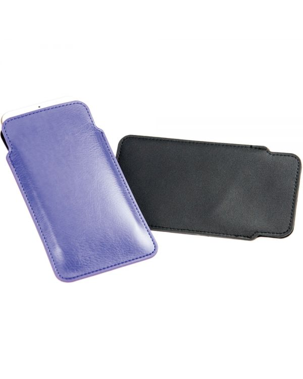 Mobile Phone Slip Case