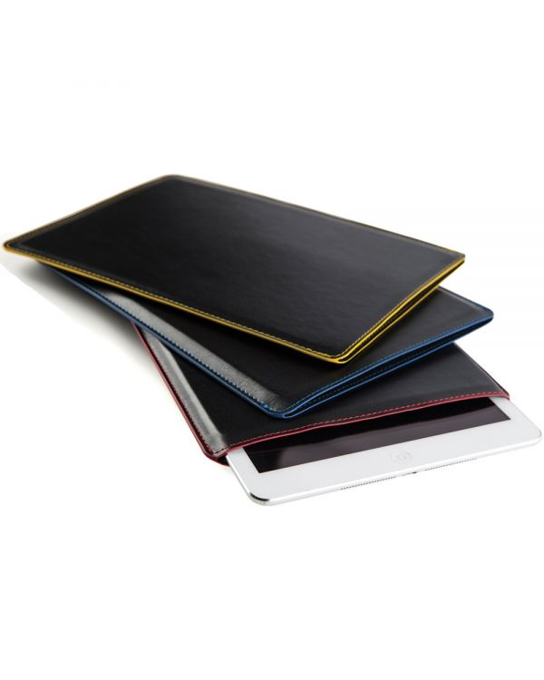 Tablet or iPad Sleeve
