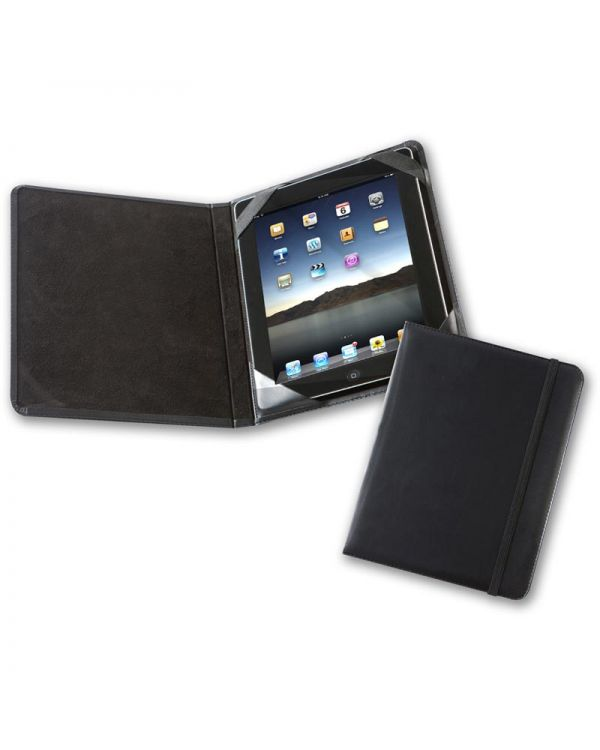 Optimum Notebook Style iPad or Tablet Case