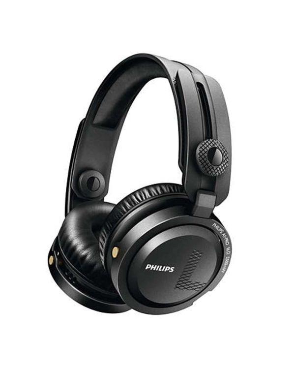 Philips Professional DJ Headphones
