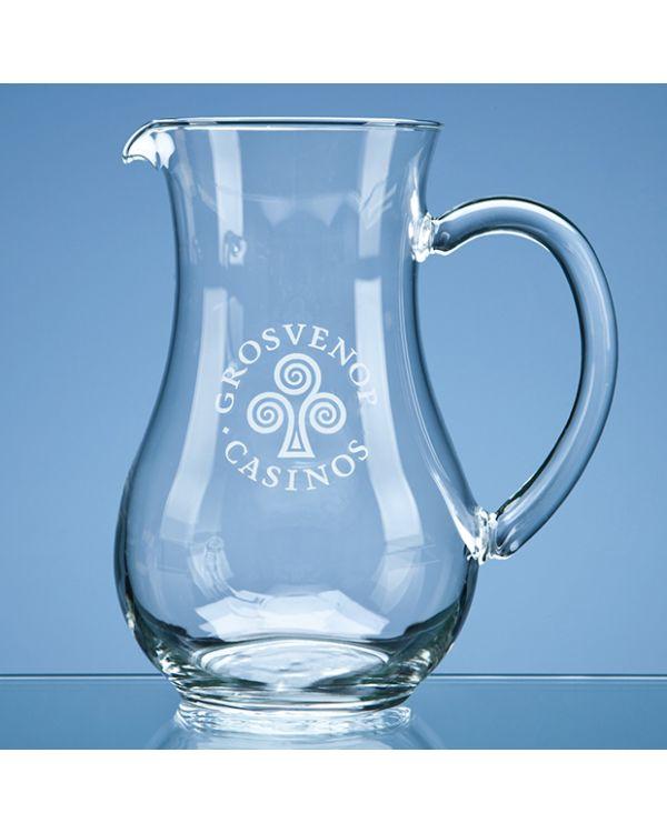 1.3ltr Pichet Water Jug