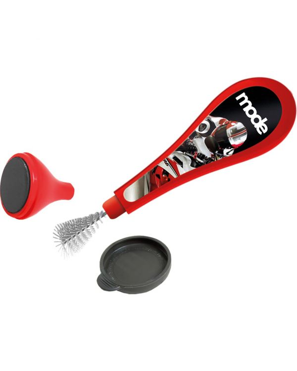 Buzz Brush Keyboard Cleaner