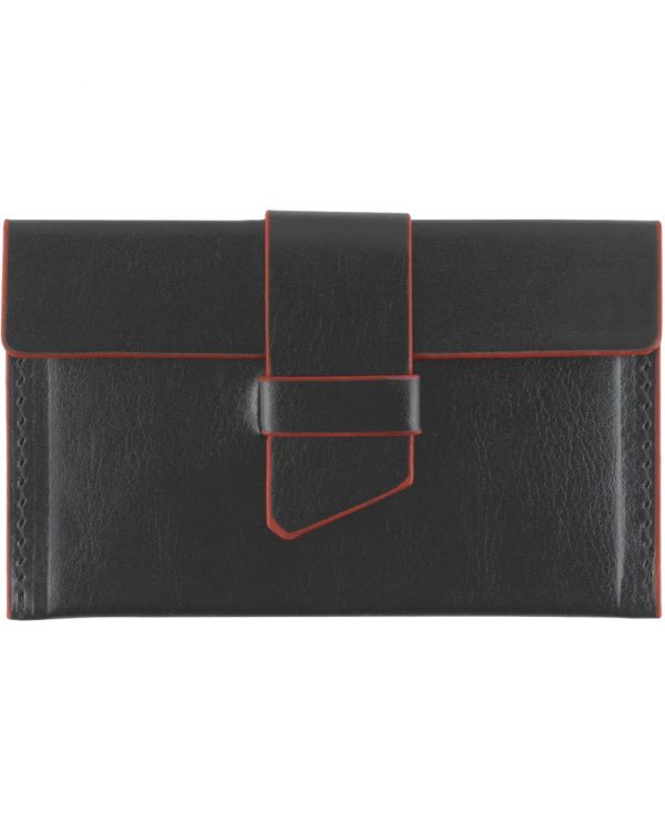 Pierre Cardin - Milano Business Card Holder