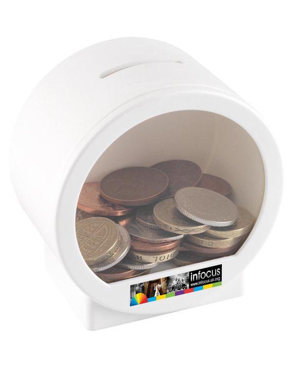 Money Pod