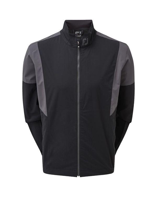 FJ (Footjoy) Golf Gent's HLV2 Rain Jacket