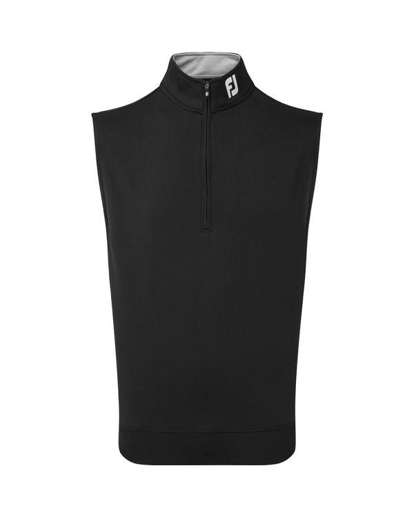 FJ (Footjoy) Gent's Chill Out Golf Vest