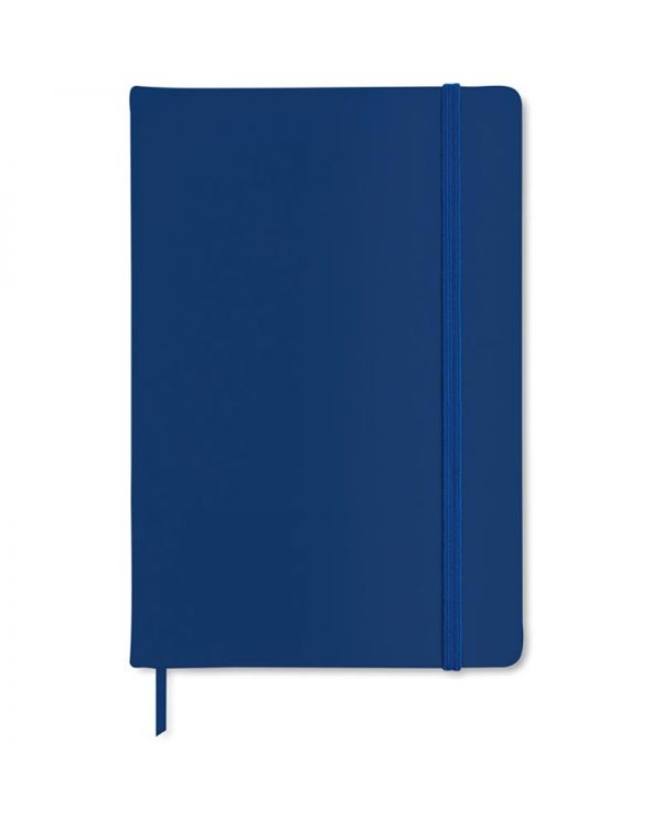 Arconot A5 Notebook