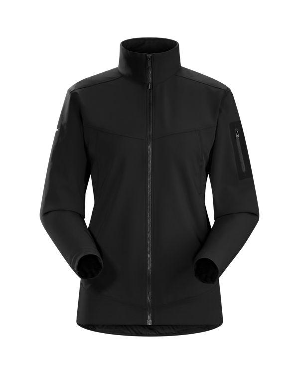 Arc'teryx Women's Epsilon LT Jacket