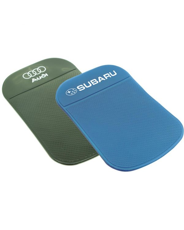 Anti Slip Dashboard Mats