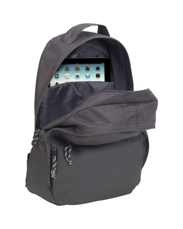 Higham Business Backpack