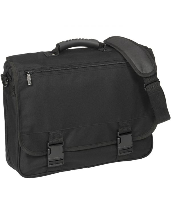 Riverhead Laptop Messenger Bag