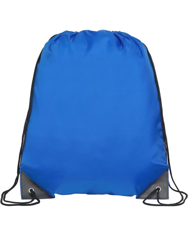 New Cudham Promo Drawstring Bag