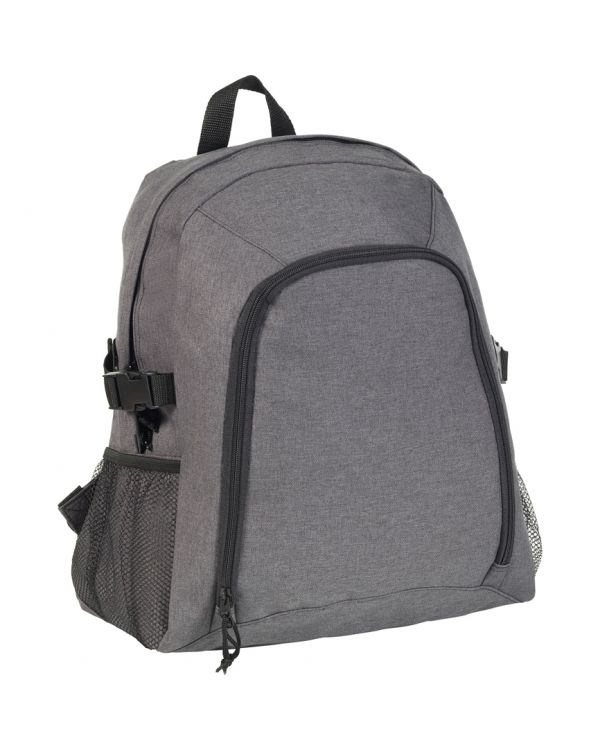 Tunstall Backpack