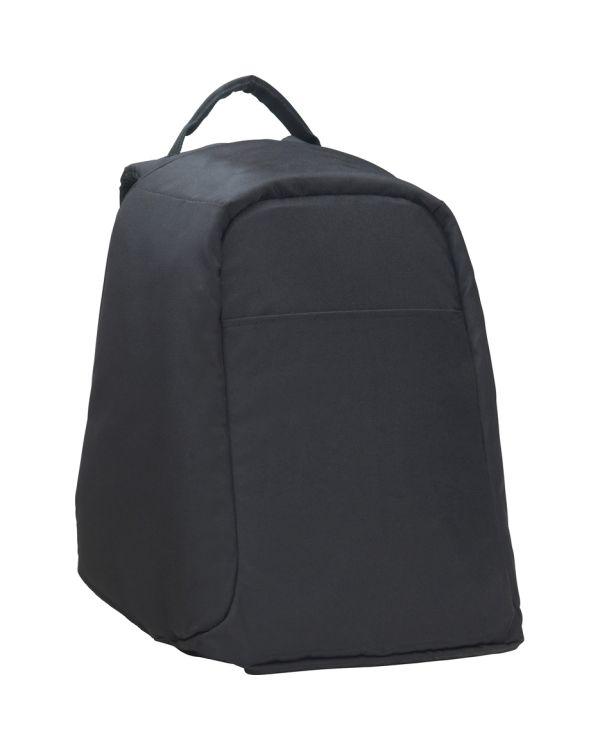 Speldhurst Exec Safety Backpack