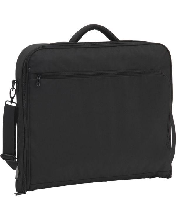 Speldhurst Exec Garment Bag