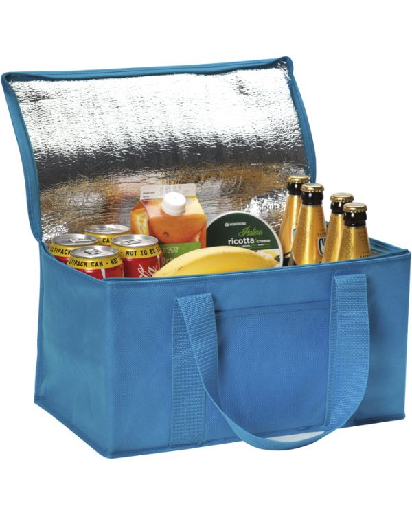 Rainham 12 Can Cooler Bag