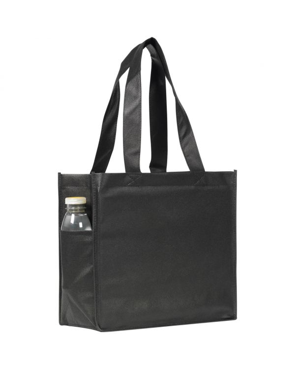 Elmsted Tote Bag