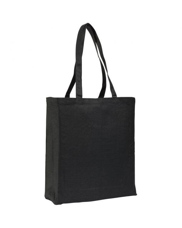 Allington 12oz Canvas Tote
