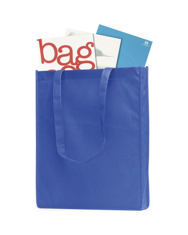Chatham Budget Tote Bag