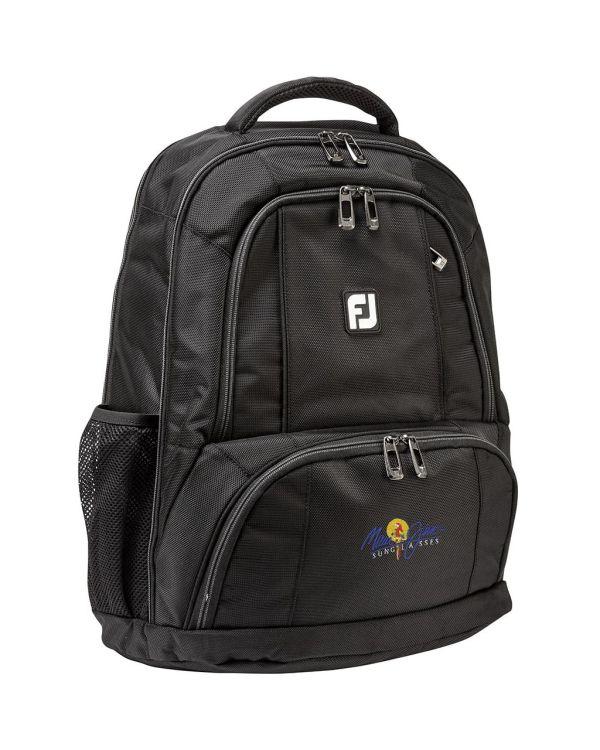 FJ (Footjoy) Backpack