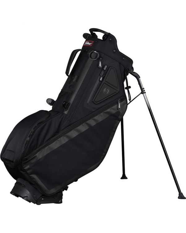 Titleist Players 5 Tournament Stand Carry Bag