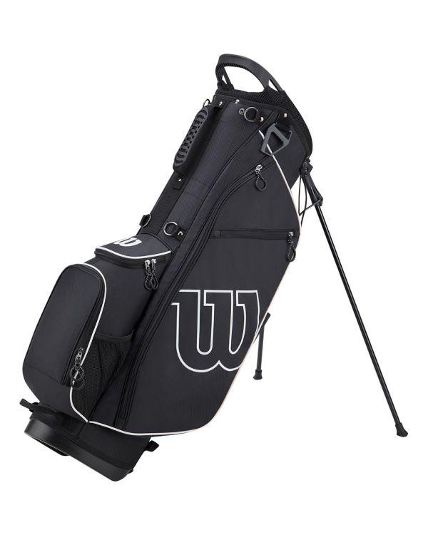 Wilson Staff Prostaff Carry Bag