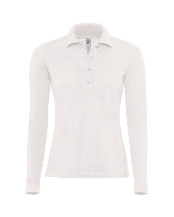 Ladies Polo Shirt 180 g/m2