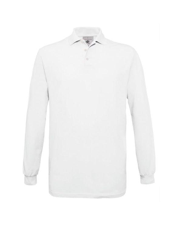 Men's Polo Shirt 180 g/m2