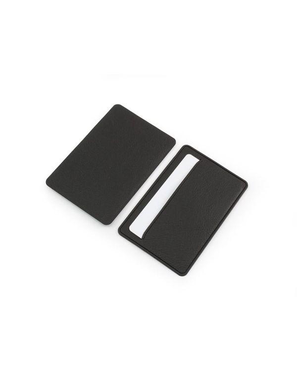 BioD Biodegradable Credit Card Case