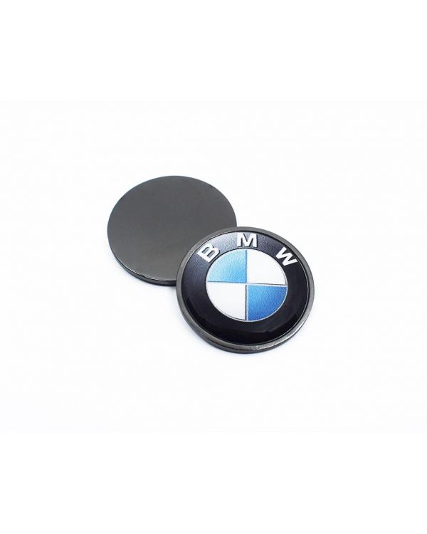 30mm Mega Golf Ball Marker