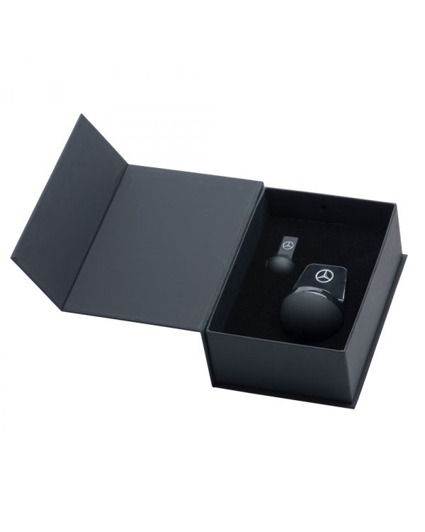 Speaker Magentic Gift Box Set