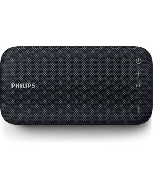 Philips Everplay Wireless Speaker