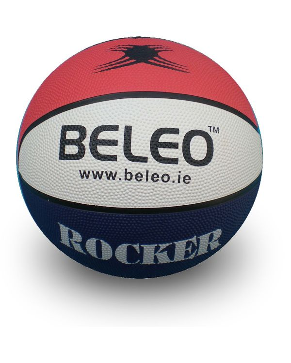 Promotional Basketballs