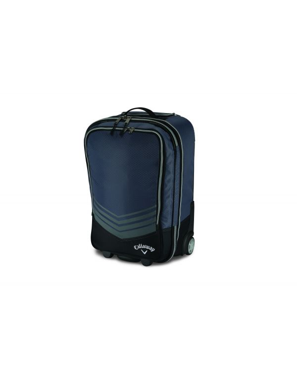 Callaway Sport Rolling Bag