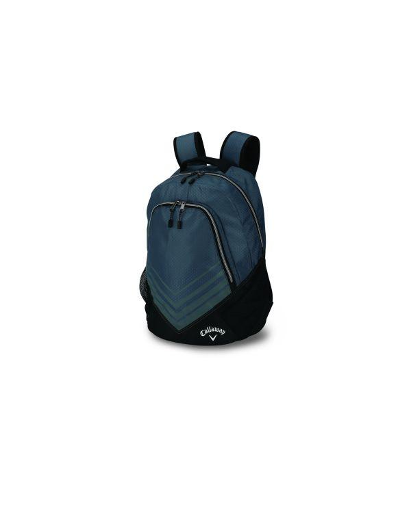 Callaway Sport Backpack