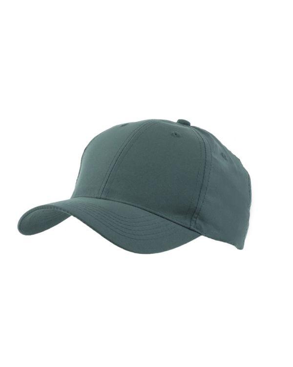 Micro Fibre Cap