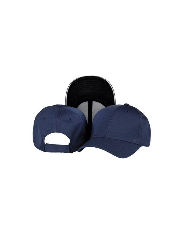 Airtex Sports Mesh Cap