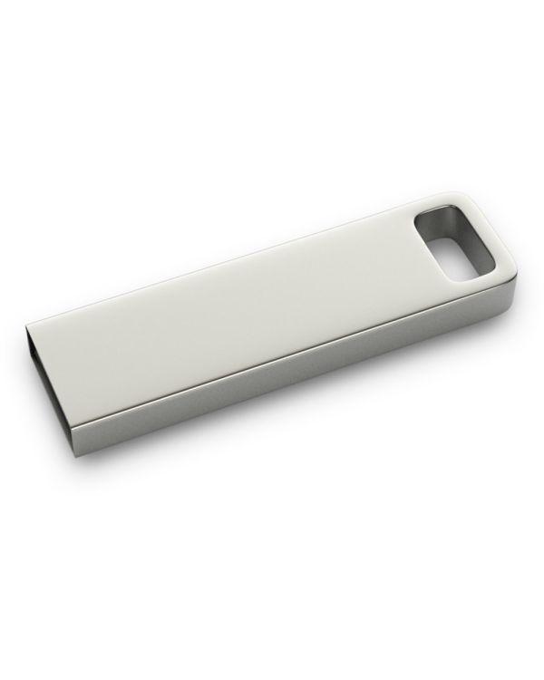 CB34 USB Memory Stick
